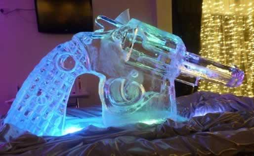 ReplicaofAlCapones'Colt38revolverLuge