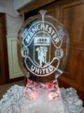 ManchesterUnitedLuge