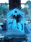 NativitySceen